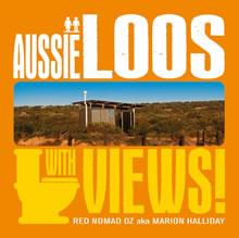 Aussie loos book