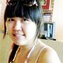 Celestine Chau