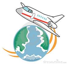 Where to travel to Next?