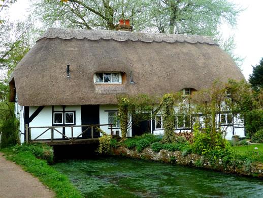 english cottage 518