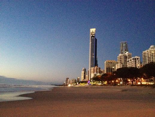 mantra sun city beach