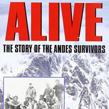 Survival Books