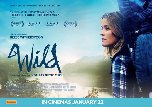wild movie 518