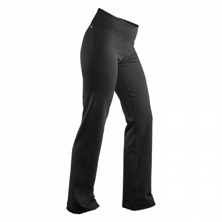 what to wear for a long flight vixen pants