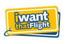 Get Cheaper Flights with I Want that Flight