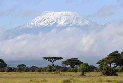 things to do in tanzania kilimanjaro