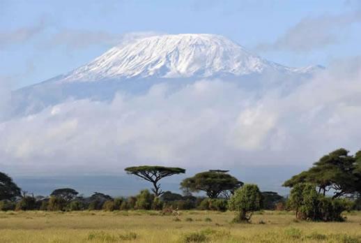 things to do in tanzania kilimanjaro