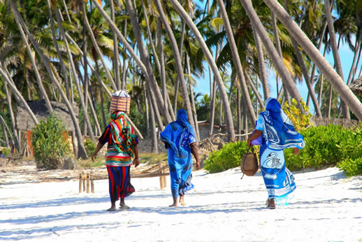 things to do in tanzania zanzibar