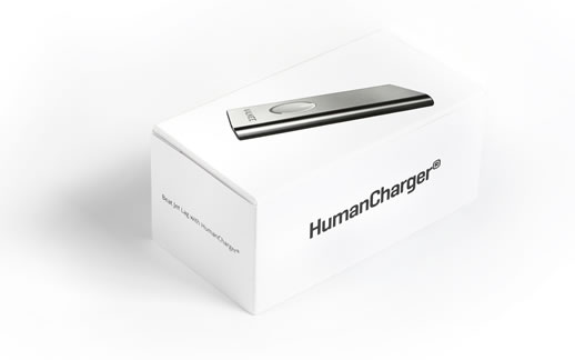 get-over-jetlag-faster-human-charger-box