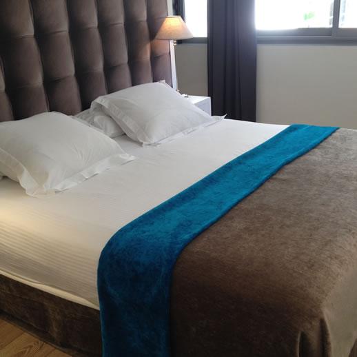 angla boutique apartment barcelona.com