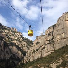Catalunya Experience Montserrat