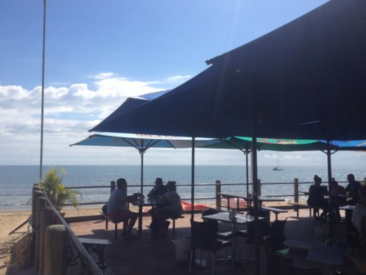 hervey bay aquavue 2
