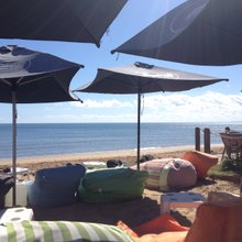 Day Trip to Hervey Bay