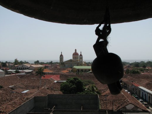 view_from_the_belltower
