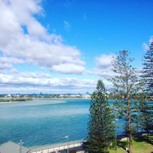 Sunshine Coast Staycation Rumba Resort Caloundra