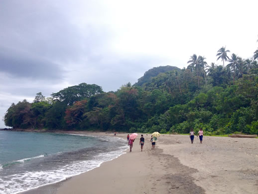 savo-island-beach