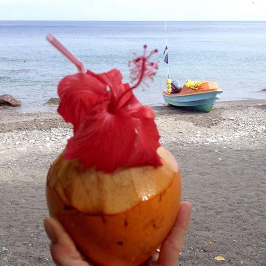 savo-island-sunset-lodge