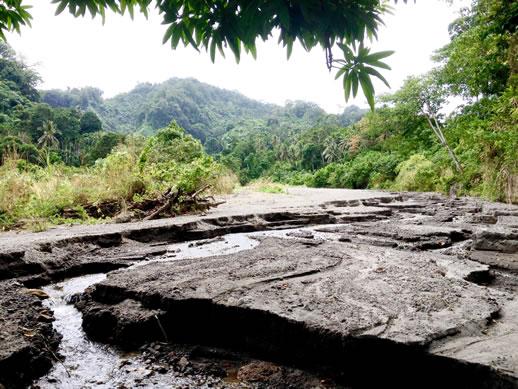 savo-island-volcano-hike-2