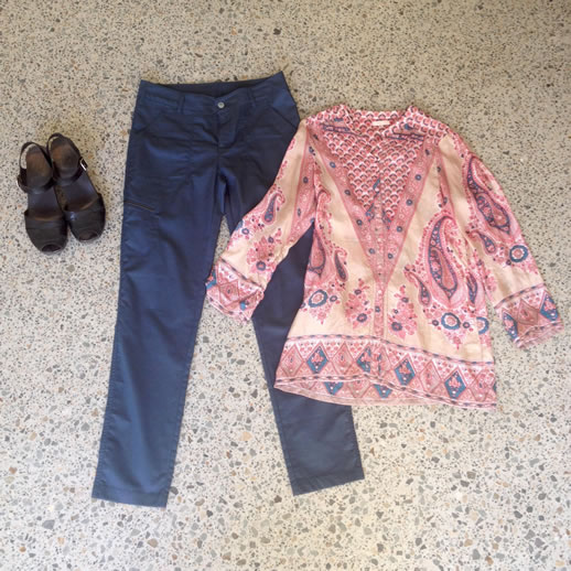 packing-for-the-tropics-flatlay-trousers