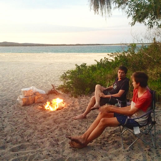 rainbow-beach-camping-15