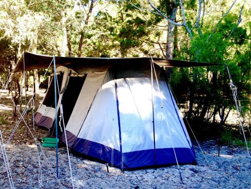 rainbow-beach-camping-17