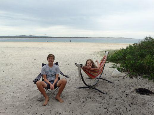 rainbow-beach-camping-9