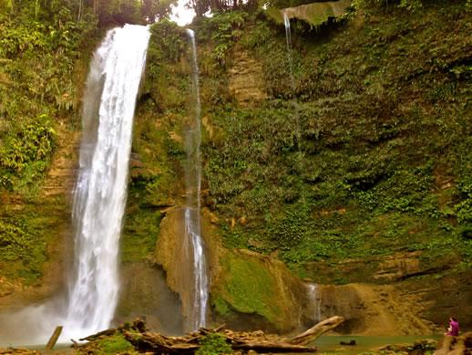 tenaru-falls-roxborogh-4