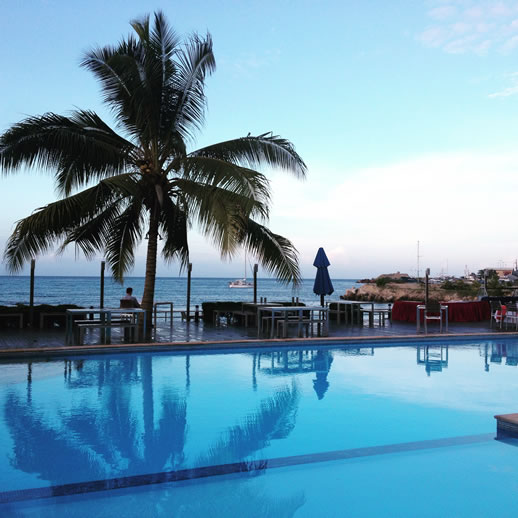 things-to-do-in-honiara-heritage-park-hotel