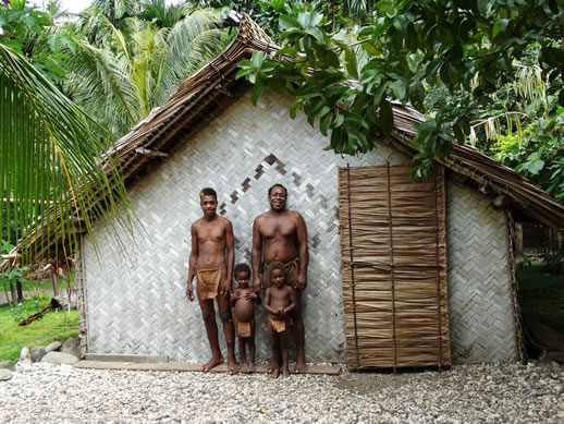 things-to-do-in-honiara-melanesian-village