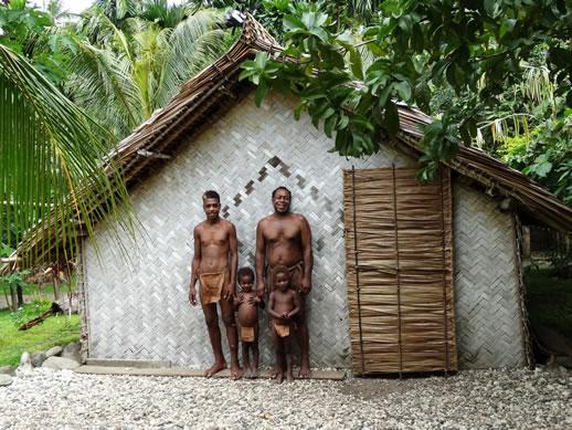 things-to-do-in-honiara-melanesian-village
