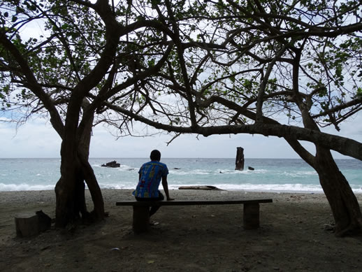 things-to-do-in-honiara-snorkel