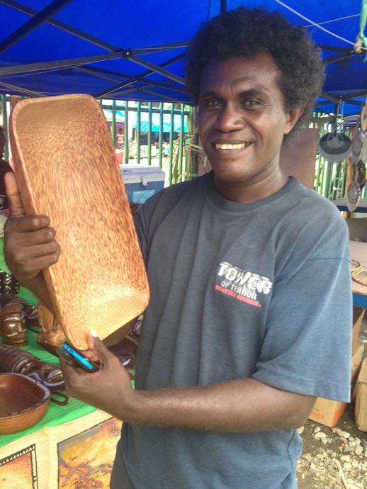 things-to-do-in-honiara-souvenirs-1