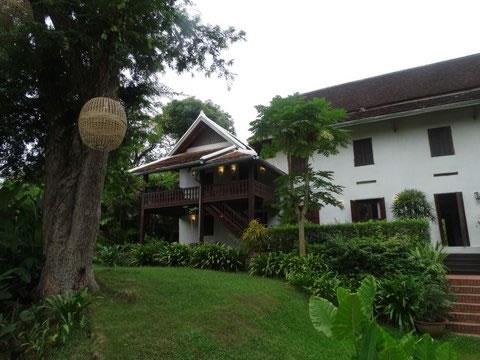 3-nagas-garden-luang-prabang