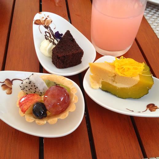 sofitel-hua-hin-breakfast