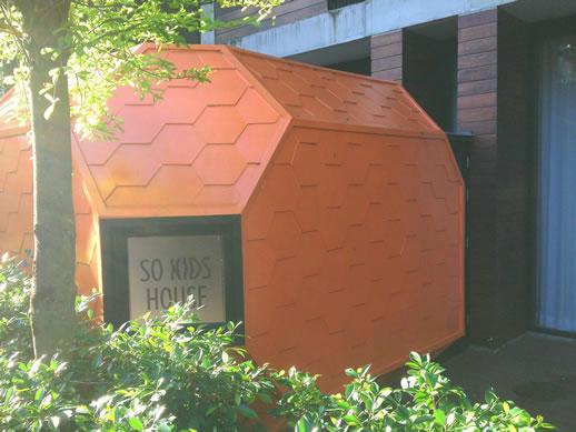 sofitel-hua-hin-kids-house