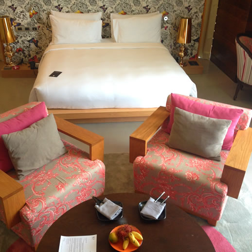sofitel-hua-hin-room-new