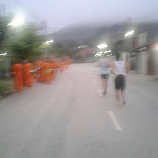 half-marathon-monks