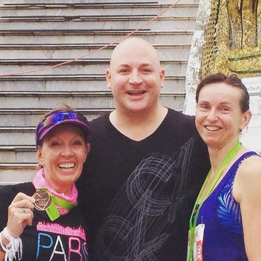 luang-prabang-half-marathon-accor-team