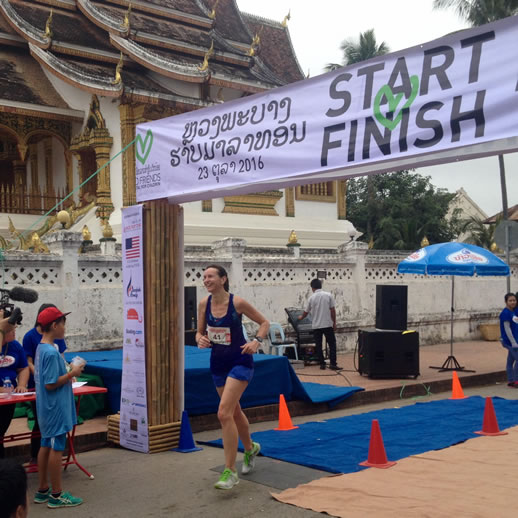 luang-prabang-half-marathon-finish