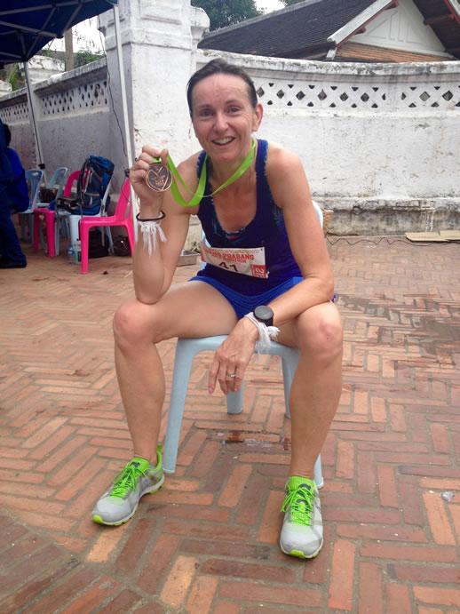 luang-prabang-half-marathon-finisher-annabel