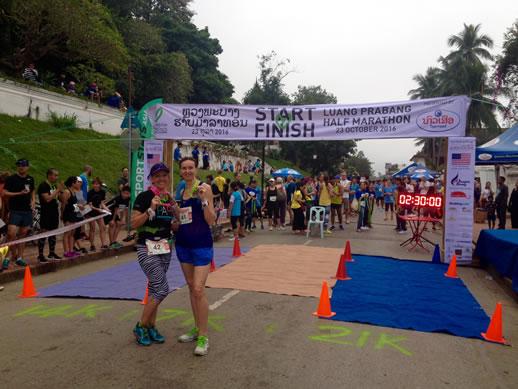 luang-prabang-half-marathon-finishers-aussie