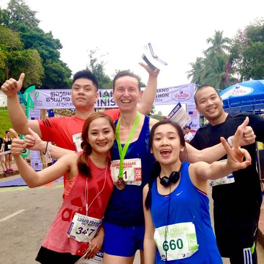 luang-prabang-half-marathon-finishers