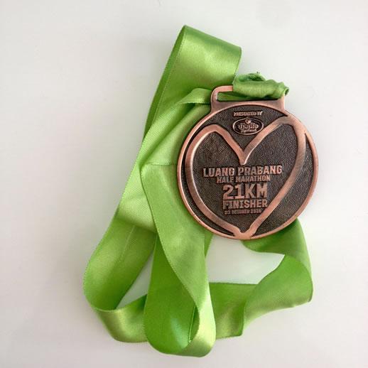 luang-prabang-half-marathon-medal
