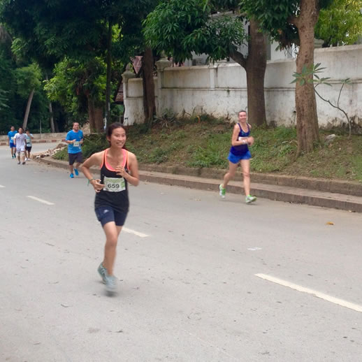 luang-prabang-half-marathon-running
