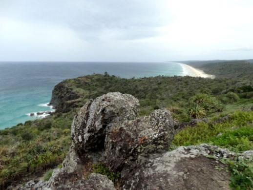 rainbow-beach-things-to-do-double-island-point-6