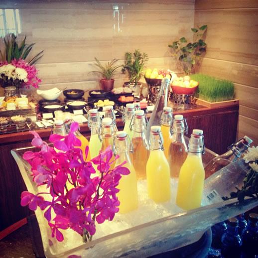 sofitel-sukhumvit-bangkok-breakfast-2