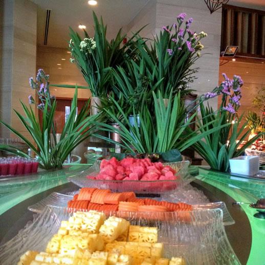 sofitel-sukhumvit-bangkok-breakfast