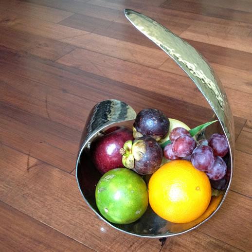 sofitel-sukhumvit-bangkok-fruit