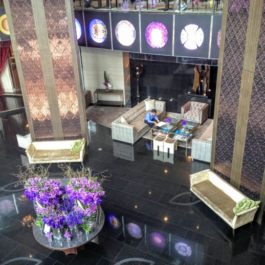 sofitel-sukhumvit-bangkok-lobby