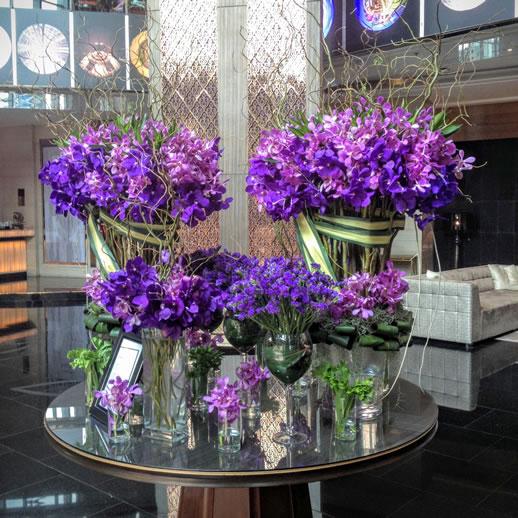 sofitel-sukhumvit-bangkok-orchids
